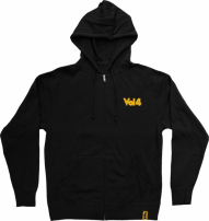 http://media.streetmarket.cz/static/stockitem/data16403/thumbs/V4_LOGO_ZIP_HOODIE_BLK_MOCK_1024x1024.png