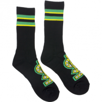 http://media.streetmarket.cz/static/stockitem/data16406/thumbs/SJ_CLASSIC_SOCKS_MOCK_large.png