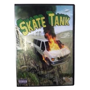 Skate Tank