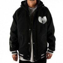 http://media.streetmarket.cz/static/stockitem/data16420/thumbs/wu-wear-method-man-melton-jacket-grey-14581.thumb_600x600.jpg