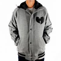 http://media.streetmarket.cz/static/stockitem/data16421/thumbs/wu-wear-method-man-melton-jacket-grey-14581.thumb_600x600.jpg