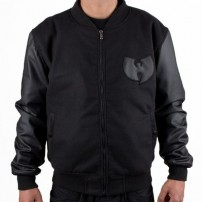 http://media.streetmarket.cz/static/stockitem/data16423/thumbs/wu-wear-pyn-college-jacket-black-black-25381.thumb_600x600.jpg
