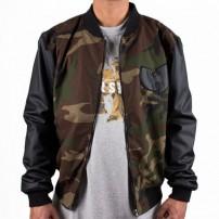 http://media.streetmarket.cz/static/stockitem/data16424/thumbs/wu-wear-pyn-college-jacket-camo-25382.thumb_600x600.jpg