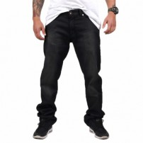 http://media.streetmarket.cz/static/stockitem/data16425/thumbs/wu-wear-wu-simple-denim-pant-wu-tang-clan11.jpg