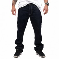 http://media.streetmarket.cz/static/stockitem/data16426/thumbs/wu-wear-wu-simple-denim-pant-wu-tang-clan.jpg