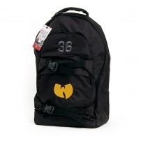 http://media.streetmarket.cz/static/stockitem/data16427/thumbs/wu-wear-wu-backpack-black-10319.jpg