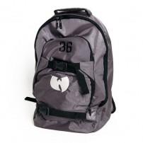 http://media.streetmarket.cz/static/stockitem/data16428/thumbs/wu-wear-wu-backpack-grey-14680.thumb_600x600.jpg