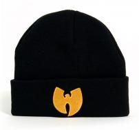 http://media.streetmarket.cz/static/stockitem/data16429/thumbs/wu-wear-symbol-beanie-black-9357.thumb_600x600.jpg