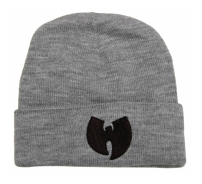 http://media.streetmarket.cz/static/stockitem/data16430/thumbs/wu-wear-symbol-beanie-black-9357.thumb_600x600.jpg
