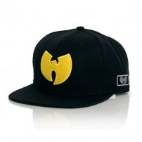 http://media.streetmarket.cz/static/stockitem/data16431/thumbs/wu-tang-basic-snapback-black-25536.thumb_600x600.jpg