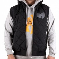 http://media.streetmarket.cz/static/stockitem/data16435/thumbs/wu-tang-clan-wu-quilted-vest-black-wu-tang-clan.jpg