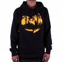 http://media.streetmarket.cz/static/stockitem/data16446/thumbs/wu-skyline-hooded.jpg