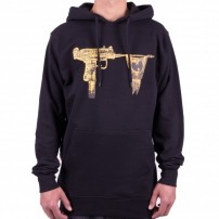 http://media.streetmarket.cz/static/stockitem/data16453/thumbs/got-my-uzi-back-hooded-black.jpg