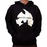http://media.streetmarket.cz/static/stockitem/data16458/thumbs/method-man-clan-artist-hooded-black.jpg