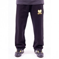 http://media.streetmarket.cz/static/stockitem/data16486/thumbs/wu-wear-brand-sweatpant.jpg