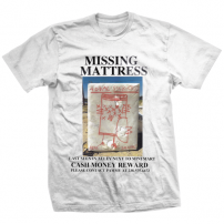 http://media.streetmarket.cz/static/stockitem/data16523/thumbs/06-30-0209-mattress-tee_grande.png