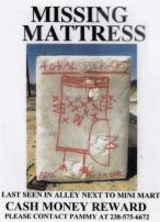 http://media.streetmarket.cz/static/stockitem/data16525/thumbs/06-01-0197-missing-mattress_grande.png