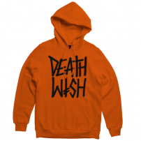 http://media.streetmarket.cz/static/stockitem/data16540/thumbs/01-40-0114-deathstack-pull-over-hoodie-orange-black-mock_grande.png