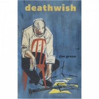 http://media.streetmarket.cz/static/stockitem/data16560/thumbs/01-70-0101-deathwish-inc-stickers_large.png