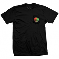 http://media.streetmarket.cz/static/stockitem/data16597/thumbs/03-30-0798-marley-pocket-tee-black-mock-tr_grande.png