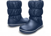 http://media.streetmarket.cz/static/stockitem/data16687/thumbs/14614-463_pair_winter_puff_boot_women_navy_navy.jpg