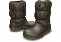 http://media.streetmarket.cz/static/stockitem/data16688/thumbs/14614-22z_pair_winter_puff_boot_women_espresso_espresso_1.jpg