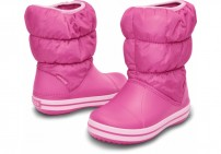 http://media.streetmarket.cz/static/stockitem/data16693/thumbs/14613-68l_pair_winter_puff_boot_kids_fuchsia_bubblegum.jpg