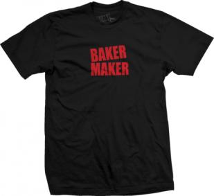 Baker Maker
