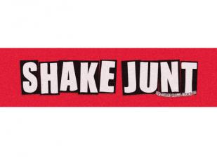 Bake Junt