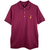 http://media.streetmarket.cz/static/stockitem/data17050/thumbs/ganglogo-maroon-gold-mock_grande.png