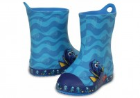 http://media.streetmarket.cz/static/stockitem/data17129/thumbs/crocs_bump_it_findingdory_boot_1520czk.jpg