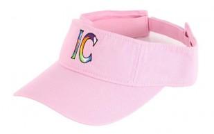 IC Visor