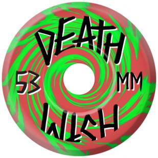 Death Swirl