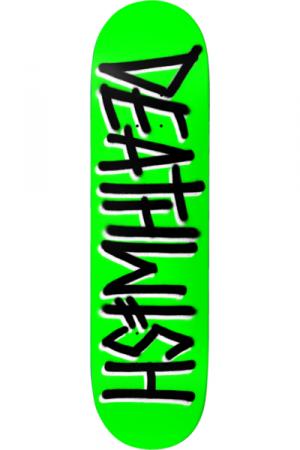 Deathspray