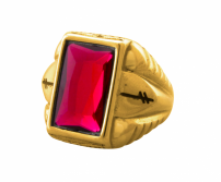 http://media.streetmarket.cz/static/stockitem/data17407/thumbs/ellington-ring-gold-ruby-mock_grande.png
