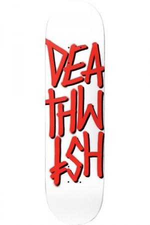 Deathstack