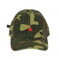 http://media.streetmarket.cz/static/stockitem/data17542/thumbs/action-camo-red-kyvadlo1.jpg