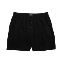 http://media.streetmarket.cz/static/stockitem/data17639/thumbs/boxers-blk1.jpg