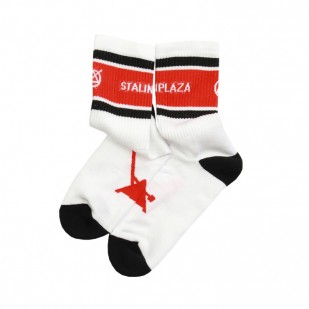 http://media.streetmarket.cz/static/stockitem/data17640/medium/socks2.jpg