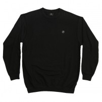 http://media.streetmarket.cz/static/stockitem/data17642/thumbs/crew-blk-wht-logo1.jpg