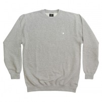 http://media.streetmarket.cz/static/stockitem/data17644/thumbs/crew-grey-wht-kyv1.jpg