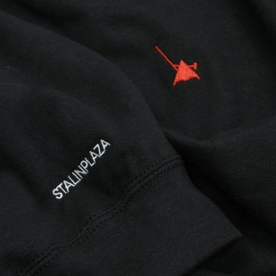 http://media.streetmarket.cz/static/stockitem/data17648/medium/crew-blk-red-kyv2.jpg