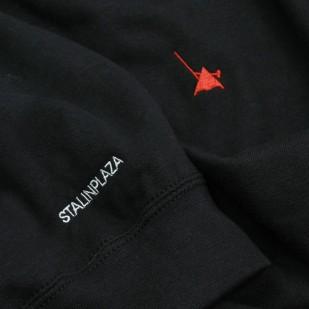 http://media.streetmarket.cz/static/stockitem/data17648/medium/crew-blk-red-kyv2.jpg