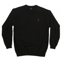 http://media.streetmarket.cz/static/stockitem/data17648/thumbs/crew-blk-red-kyv1.jpg
