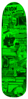 http://media.streetmarket.cz/static/stockitem/data17661/thumbs/azine.png