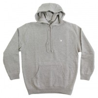 http://media.streetmarket.cz/static/stockitem/data17683/thumbs/hood-gry-wht.jpg