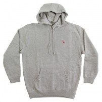 http://media.streetmarket.cz/static/stockitem/data17684/thumbs/hood-gry-red.jpg