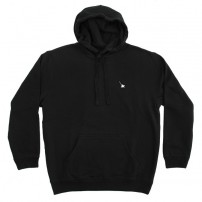 http://media.streetmarket.cz/static/stockitem/data17686/thumbs/hood-blk-wht.jpg