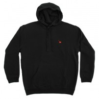 http://media.streetmarket.cz/static/stockitem/data17687/thumbs/hood-blk-red.jpg