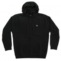 http://media.streetmarket.cz/static/stockitem/data17688/thumbs/hood-zip-blk-wht.jpg